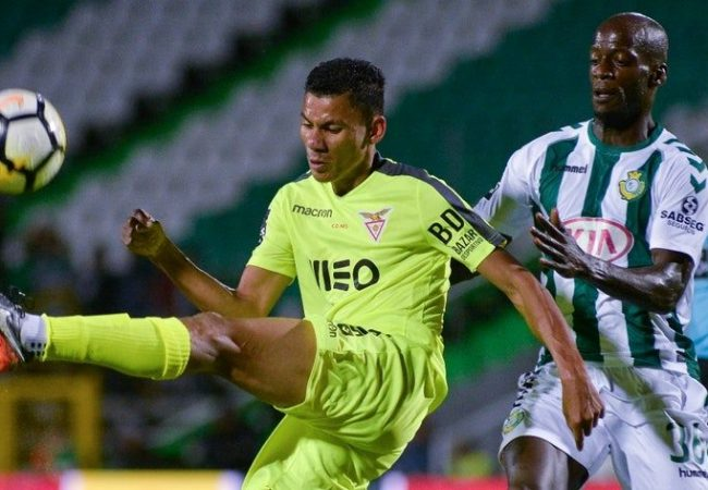 Tondela – Vitoria Setubal FREE PICKS – 09.01.2018