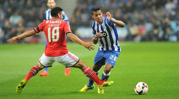 FC Porto – Benfica FREE PICKS – 01.12.2017