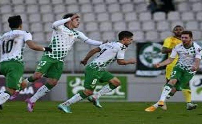Moreirense – Vitória Guimarães FREE PICKS – 18.12.2017
