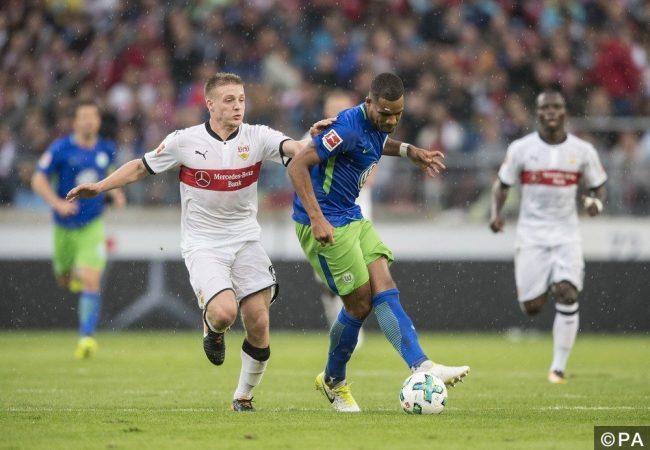 Nurnberg – Wolfsburg FREE PICKS – 19.12.2017
