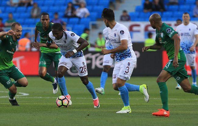 Trabzonspor – Bursaspor FREE PICKS – 16.12.2017