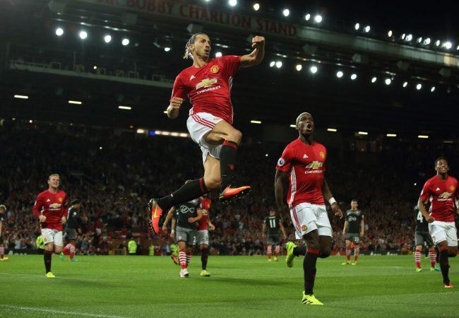 Manchester United – Southampton FREE PICKS – 30.12.2017