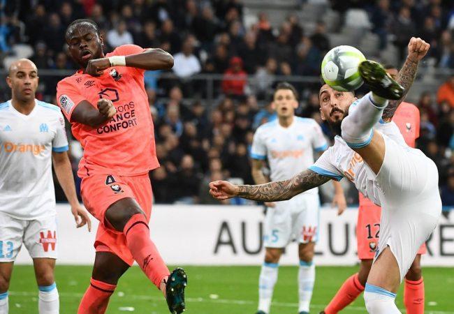 Caen – Marseille FREE PICKS – 19.01.2018