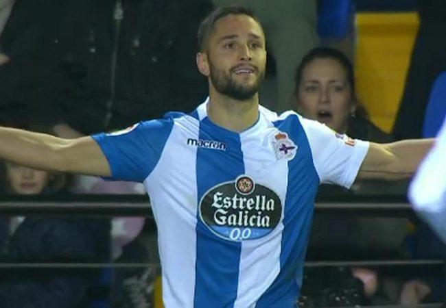 Deportivo la Coruna – Valencia FREE PICKS – 13.01.2018