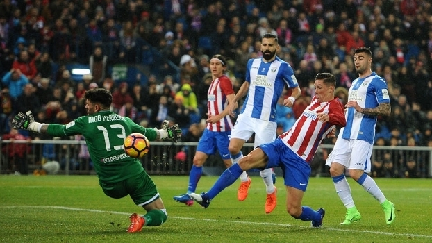 Atletico Madrid – Leganes FREE PICKS – 28 February 2018
