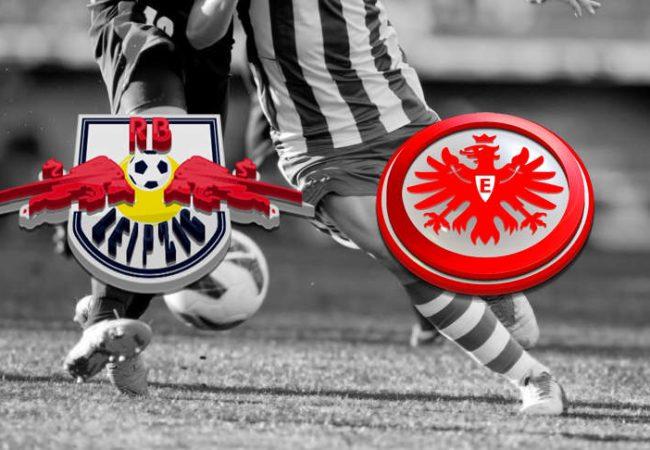 Eintracht Frankfurt – Leipzig FREE PICKS – 19.02.2018