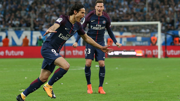 PSG – Marseille FREE PICKS – 24 February 2018