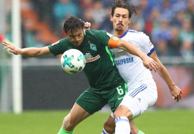 Schalke – Werder Bremen FREE PICKS – 03.02.2018