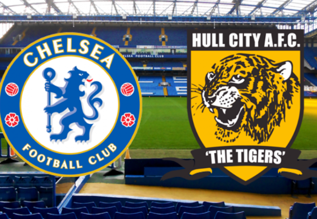 Chelsea – Hull City FREE PICKS – 16.02.2018