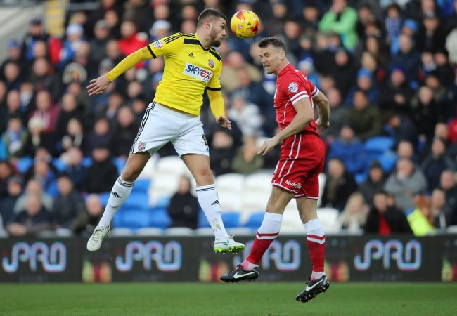 Brentford vs Cardiff Betting Tips 13.03.2018