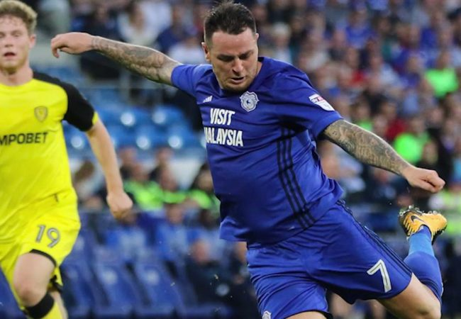 Cardiff City vs Burton Albion Betting Tips 30.03.2018
