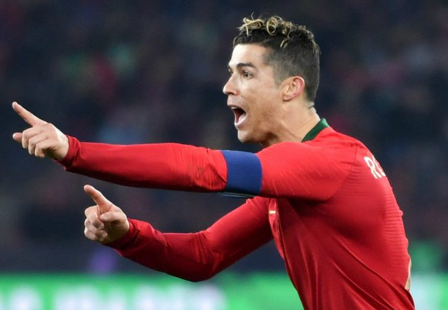 Portugal vs Netherlands Betting Tips 26.03.2018