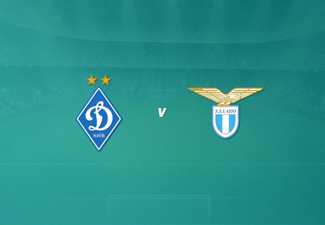 Dynamo Kiev vs Lazio Betting Tips 15.03.2018