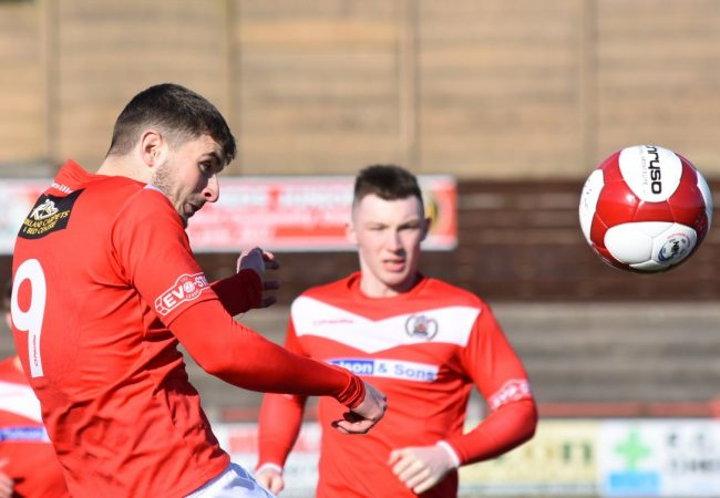 Workington vs Shaw Lane Betting Tips 20.03.2018