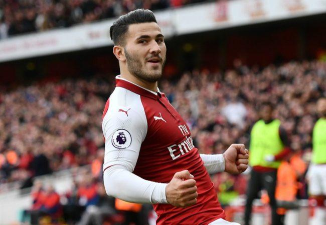 Milan Ac vs Arsenal Betting Tips 08.03.2018