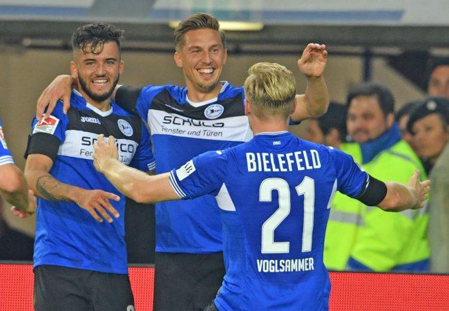 Ingolstadt 04 vs VfL Bochum Betting Tips 05.03.2018