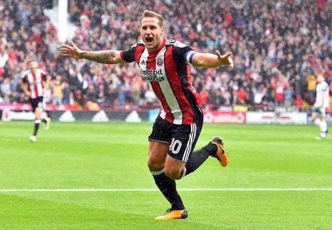 Fulham vs Sheffield United Betting Tips 06.03.2018