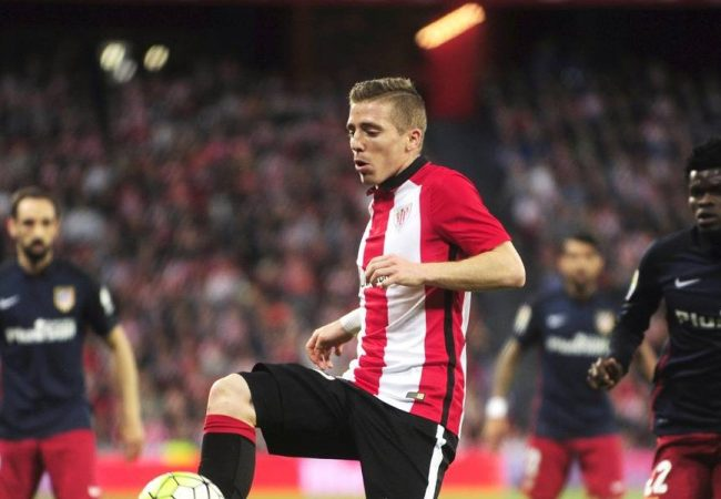 Athletic Bilbao vs Levante Betting Tips 23.04.2018
