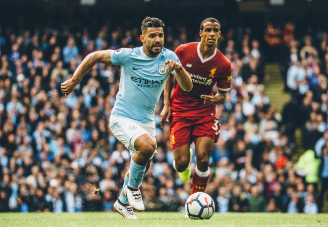 Liverpool vs Manchester City Betting Tips 04.03.2018