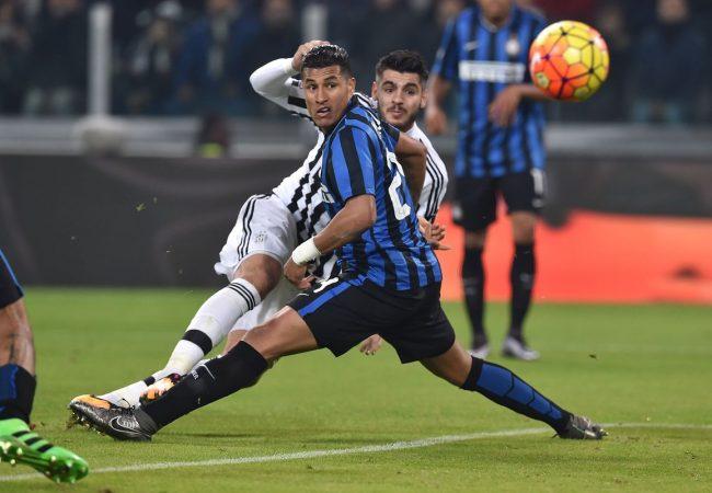 Inter Milan vs Juventus Betting Tips 28.04.2018