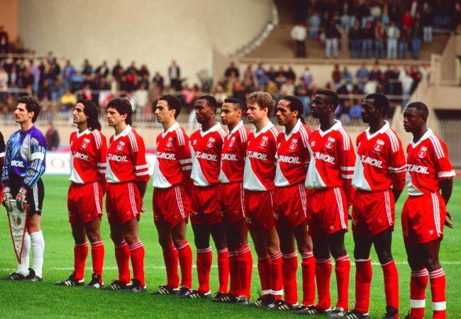 Rennes vs Monaco Betting Tips 04.04.2018