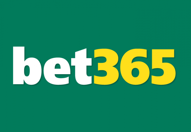 Bet365 Online Performance & Loading Times