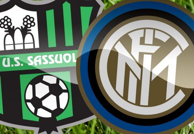 Inter vs Sassuolo Betting Tips 12.05.2018