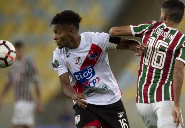 Nacional Potosí vs Fluminense Betting Tips 10.05.2018