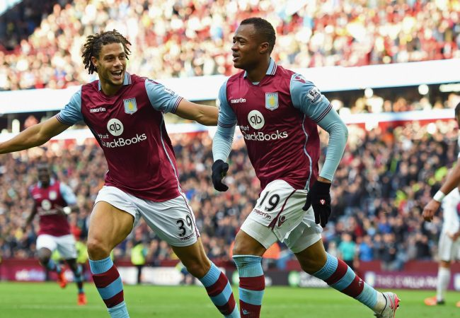 Aston Villa vs Middlesbrough Betting Tips 15.05.2018