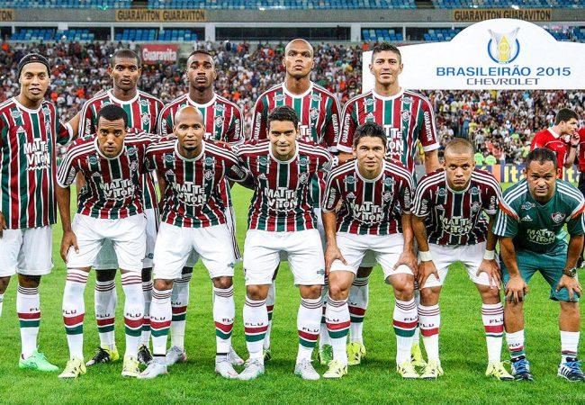 Fluminense vs Santos Betting Tips 13.06.2018