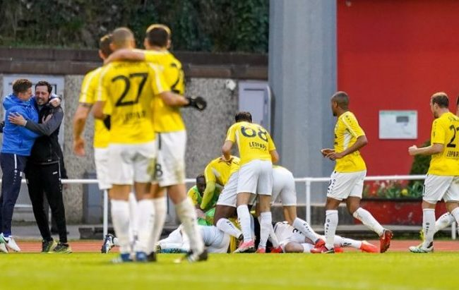 Videoton vs Dudelange Betting Tips 17/07/