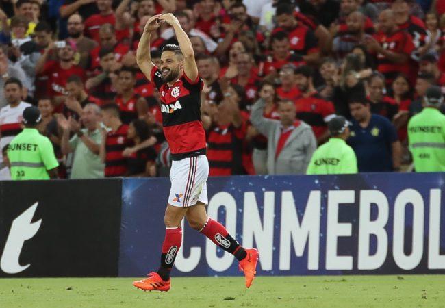 Ceará vs Sport Recife Betting Tips 19/07/