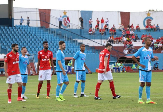 Paysandu vs Vila Nova Bettting Tips 12.07.2018