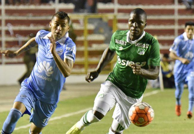 Deportivo de Cali vs Bolivar Free Betting Tips 19/07/