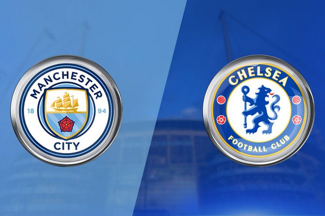 Chelsea vs Manchester City Football Betting Tips