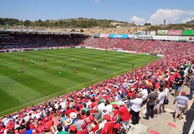 Huesca vs Rayo Vallecano Football Prediction Today 14/09