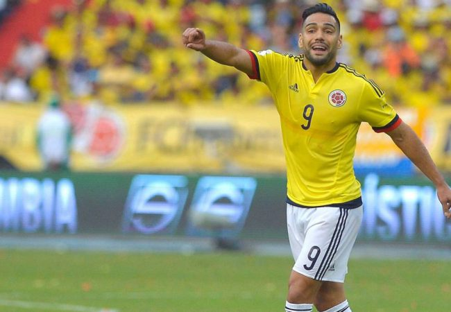 Colombia vs Argentina Free Betting Tips 11/09