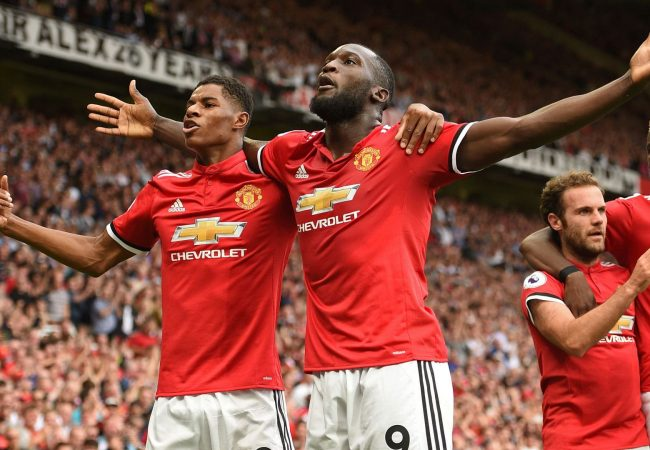 BSC Young Boys vs Manchester United Free Betting Tips 19/09