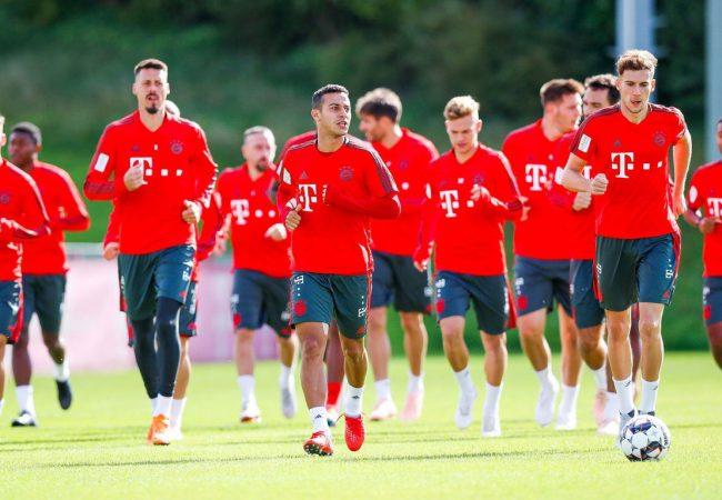 Augsburg vs Freiburg Football Prediction Today 30/09