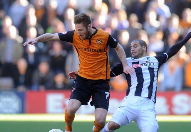Wolverhampton vs Watford Football Prediction Today 20/10
