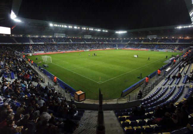 FC Sochaux vs Montbeliard Free Betting Tips 08/10