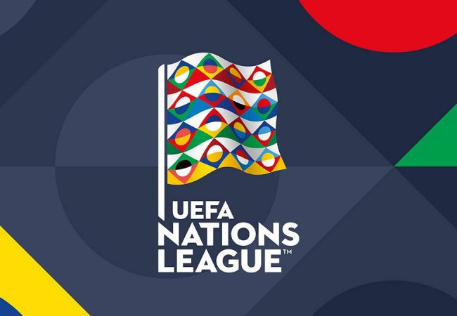 Belarus vs Luxembourg Free Betting Tips 12/10
