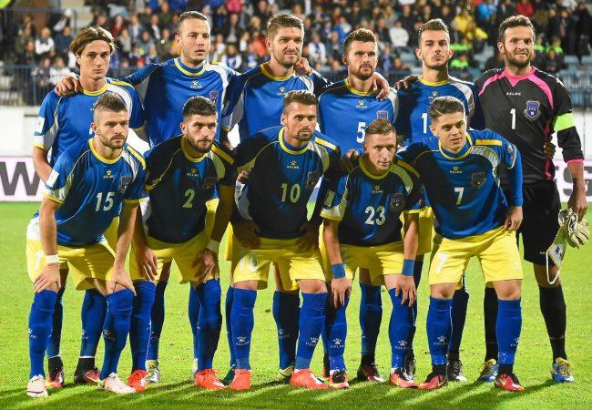 Kosovo vs Azerbaijan Free Betting Tips 20/11