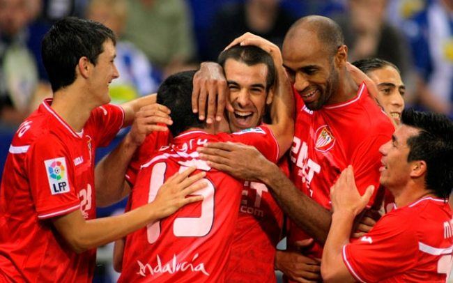 Villanovense vs Sevilla Free Betting Tips 01/11