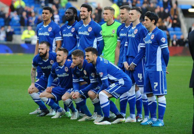 Cardiff vs Brighton Free Betting Tips 10/11