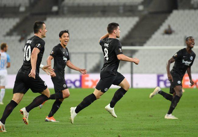 Stuttgart vs Eintracht Frankfurt Free Betting Tips 02/11
