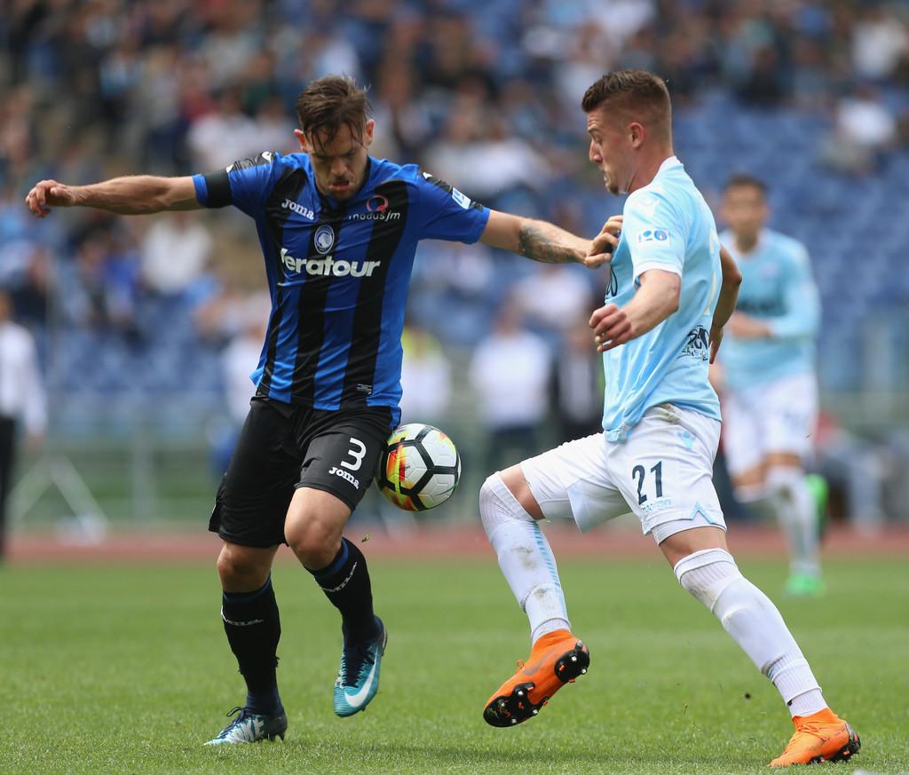 Atalanta vs Lazio Free Betting Tips 17/12