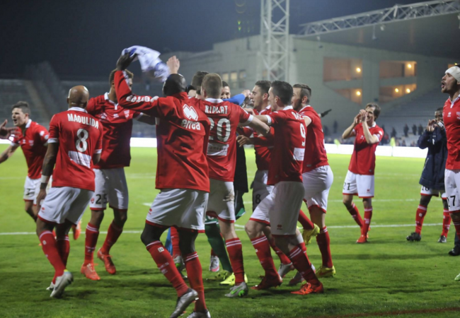Nimes vs Lille Free Betting Tips 16/12