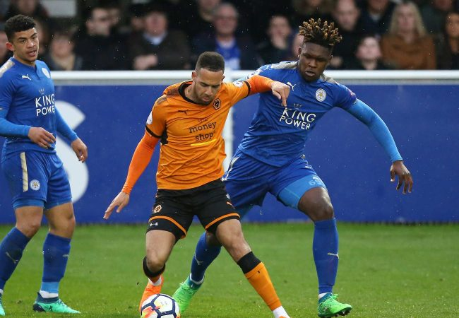 Wolves vs Leicester Free Betting Tips 19.01.2019