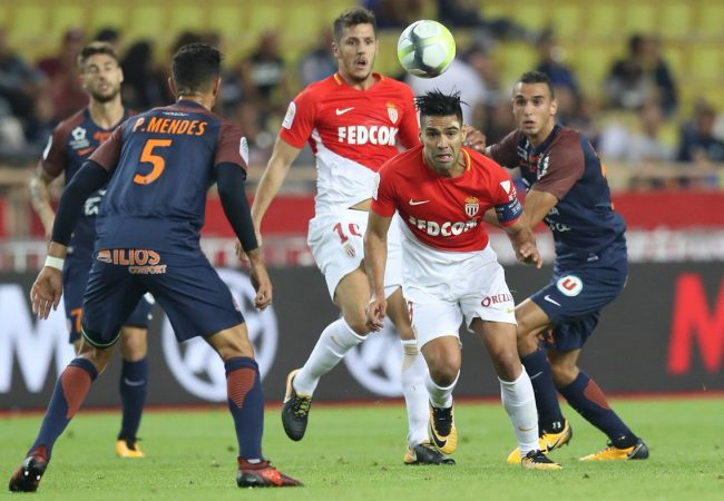 Lille vs Montpellier Free Betting Tips 17.02.2019